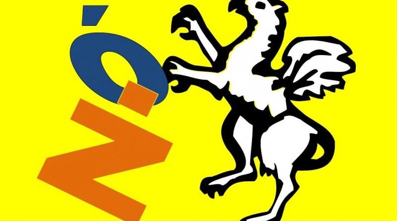 logo dyktanda - Kopia