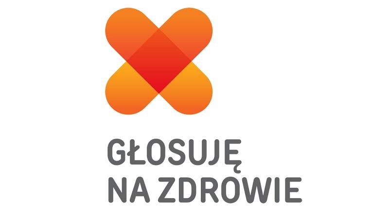 logotyp_glosuje_na_zdrowie2