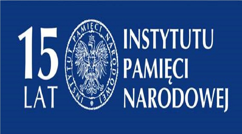 IPN-16