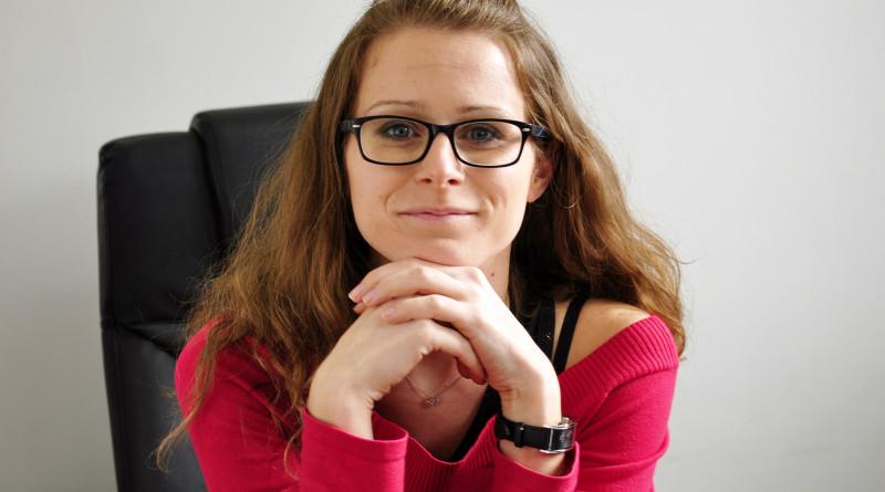 Katarzyna_Foszner_1