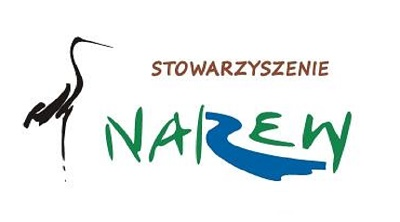 NAREW_Stow._Logo