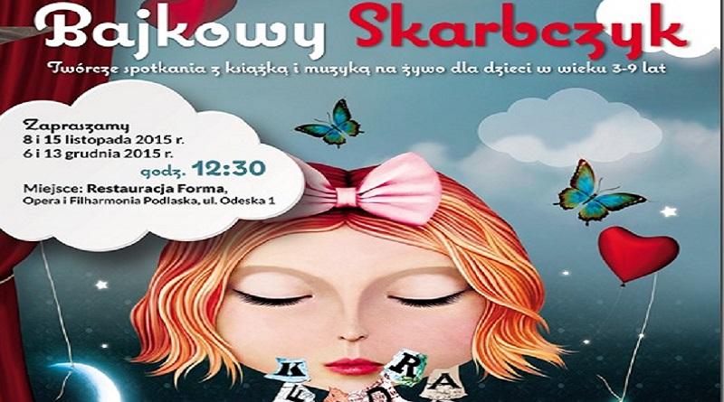 bajkowy_skarbczyk_WWW[2]