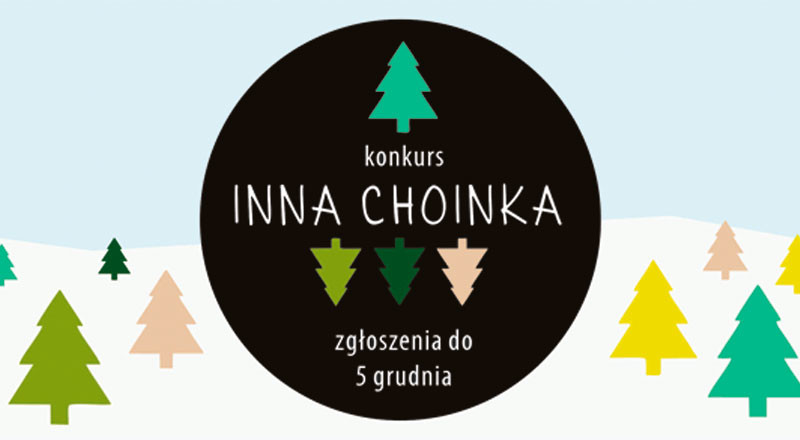 inna-choinka_gazeta