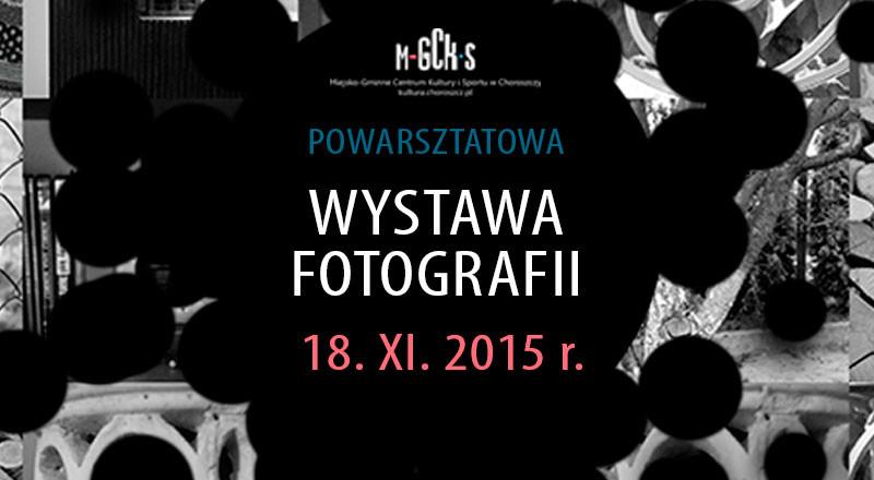 wystawa-foto-gazeta(1)