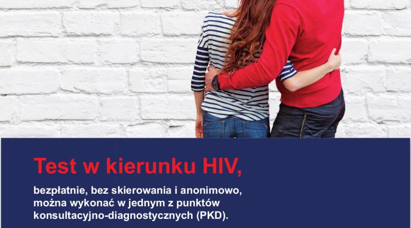HIVtest