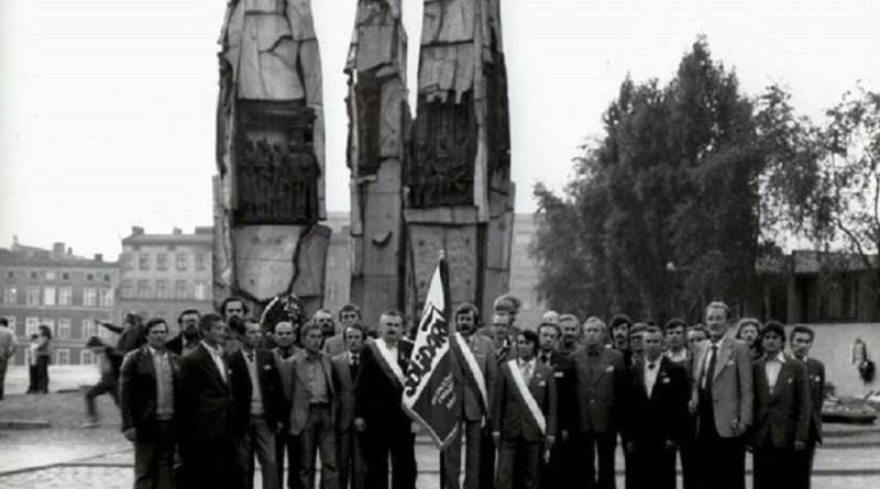 IPN Białystok solidarność pierwsza