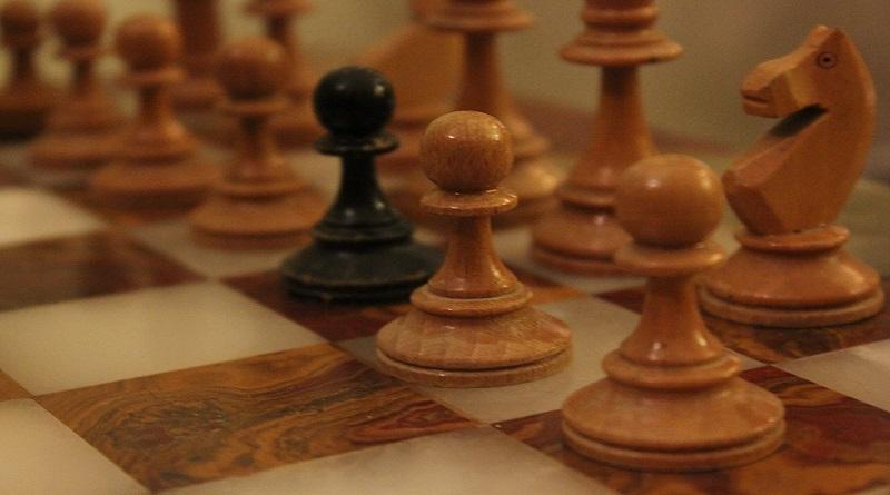 chess-205821_1280