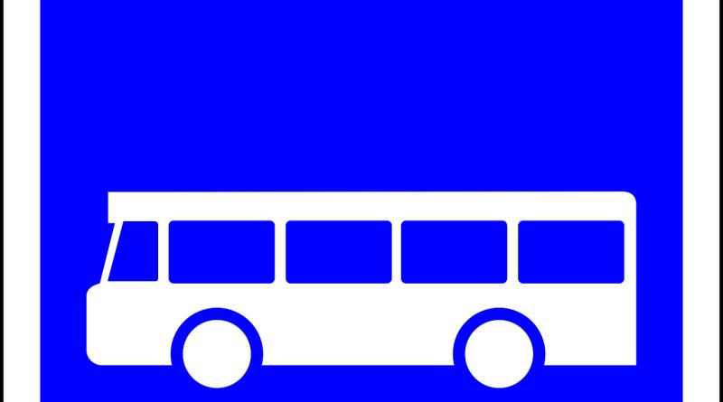 bus-lane-160718_1280
