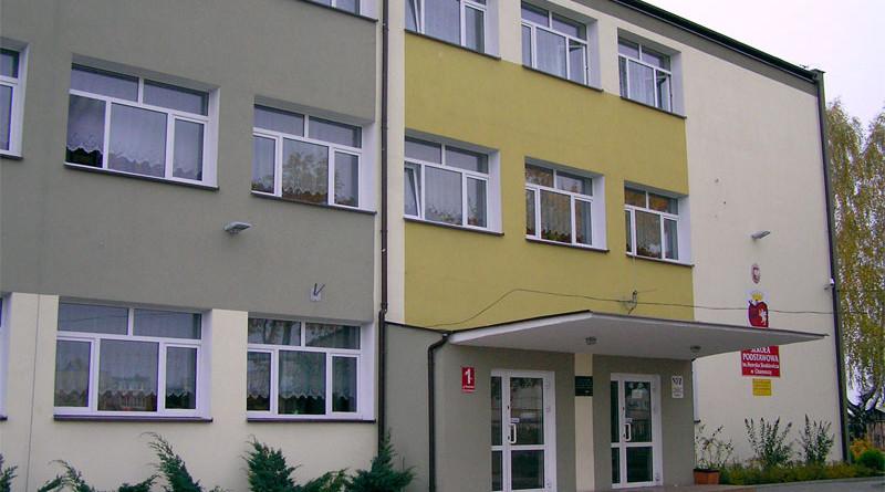 SP_choroszcz