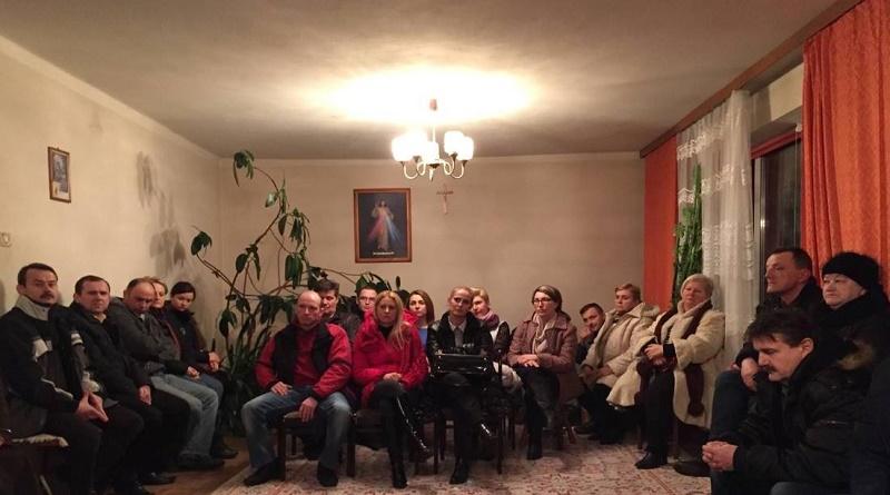 Spotkanie_Zaczerlany2