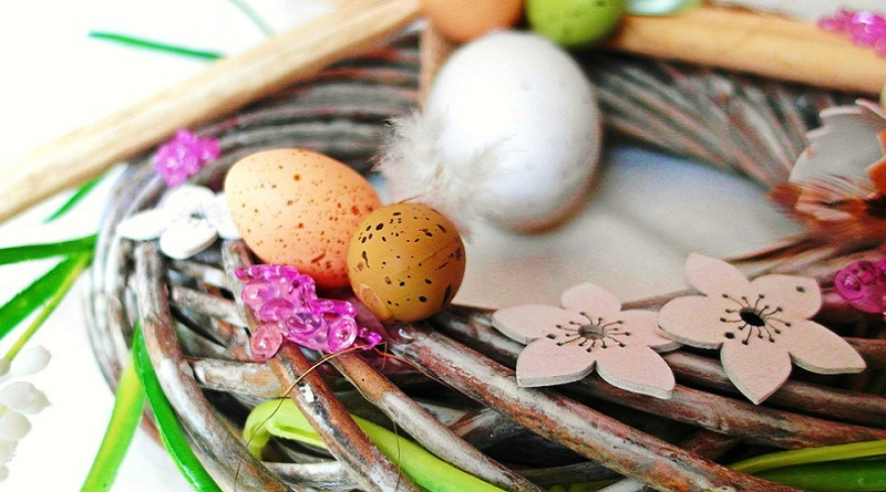 easter-321435_960_720