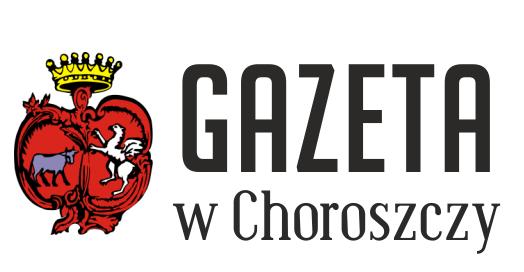 gazeta logo