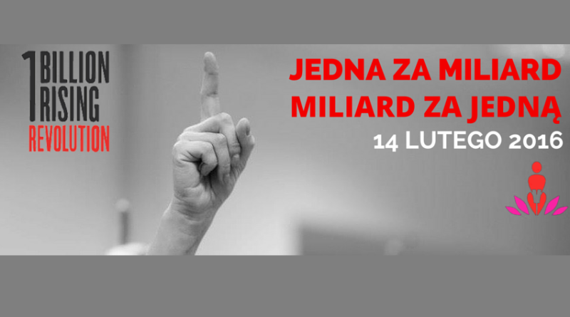 jednazamiliard_fcb