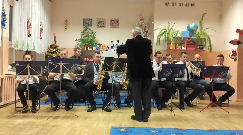 koncert orkiestry 032