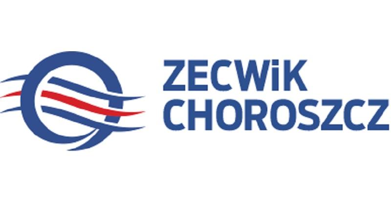 logo zecwik