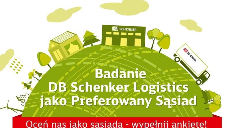 raport_spoleczny_1452796391