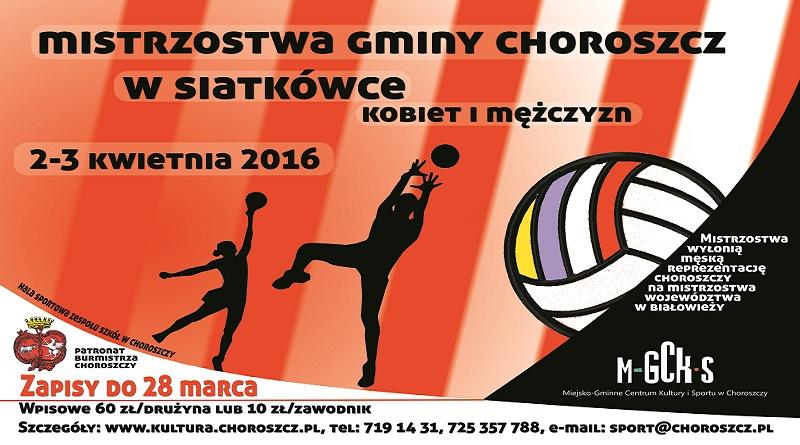 siatkowka-2016v3
