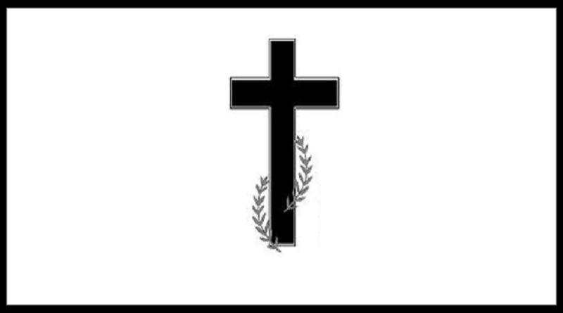 sp_kondolencje