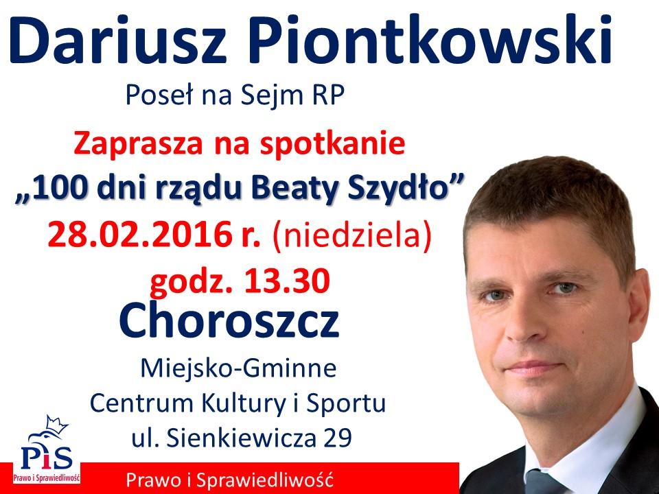 ulotka na spotkanie_choroszcz(1)