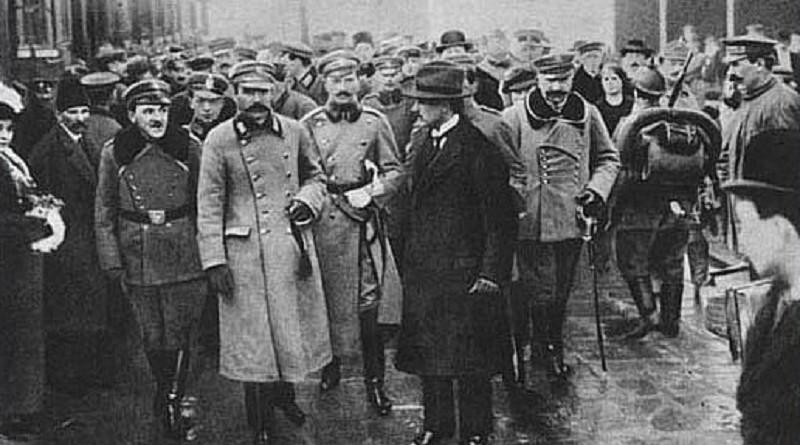 Jozef_Pilsudski_12.12.1916
