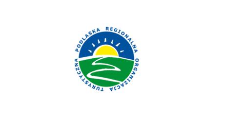 PROT_logo2