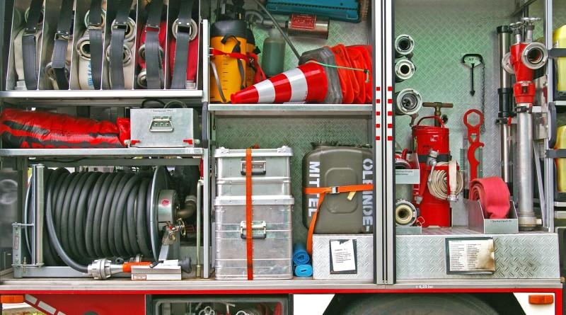 fire-1006924_1920