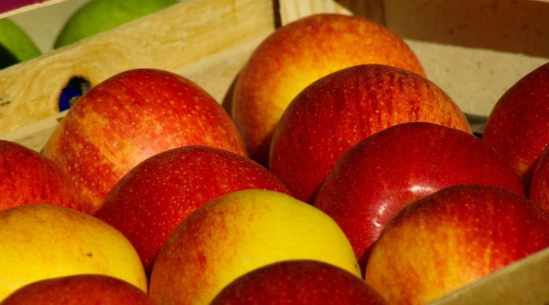 fruit-980722_1920