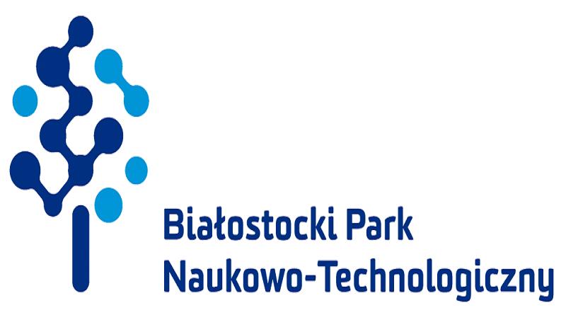 logo_bpnt_przezroczyste-1024x4562