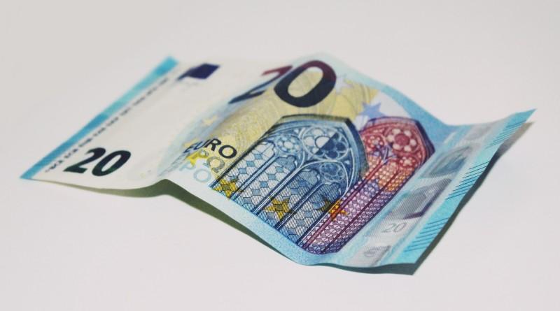 money-1101148_1920