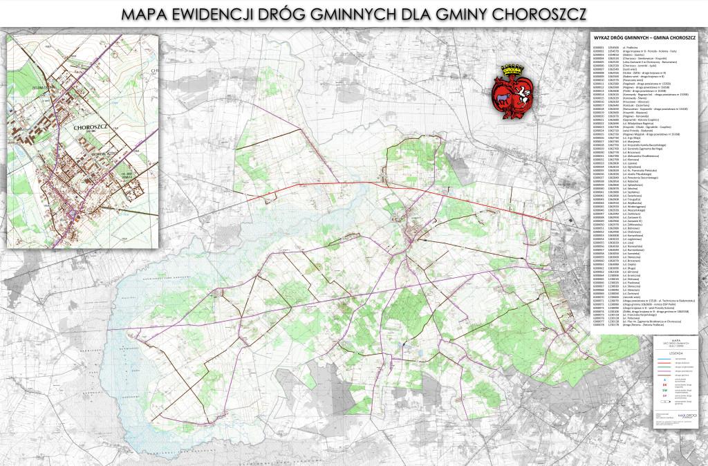 Choroszcz - mapa gminy+nowe(1)(2)