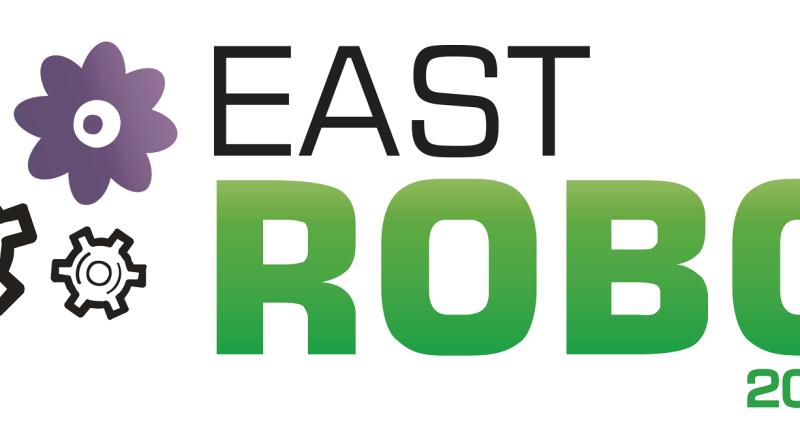 LOGO-EAST-ROBO-2016