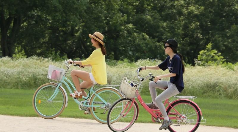bike-1160095_1280