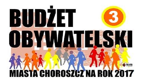 budżet-obywatelski-choroszcz3