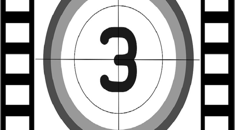 countdown-155439_960_720-850x350