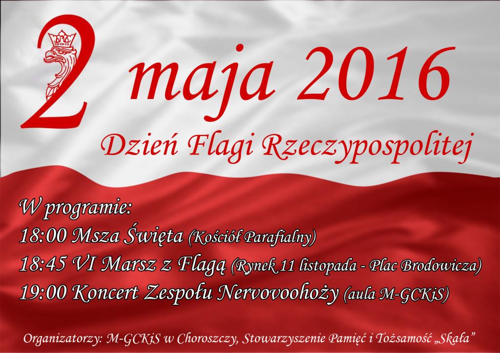 dzień-flagi-2016