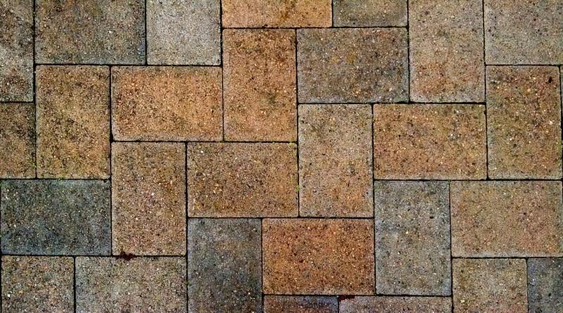 pavement-505567_1280