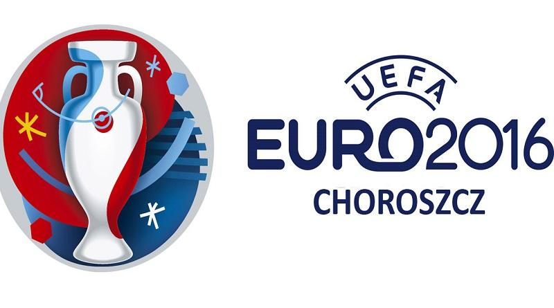 Euro-2016 choroszcz2