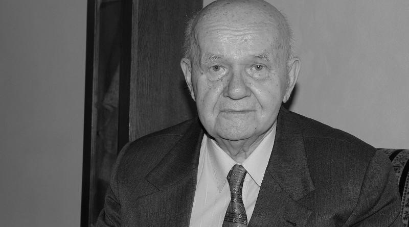 Janusz_Tazbir
