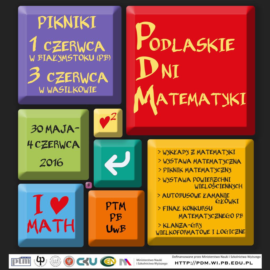 Plakat(2)