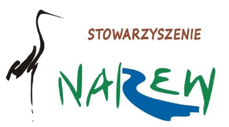 Stowarzyszenie NAREW - logo
