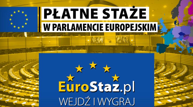 eurostaz-reklamaFB