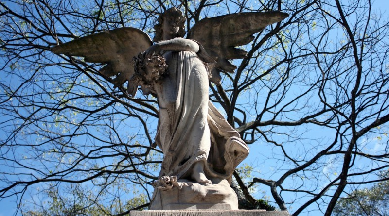 cemetery-678530_1280
