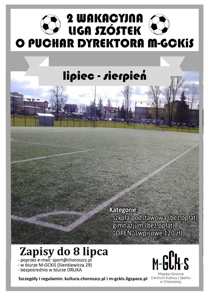 plakat liga wakacyjna-2016-724x1024