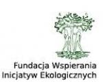 F-cja Wspierania Inicjatyw Ekologicznych