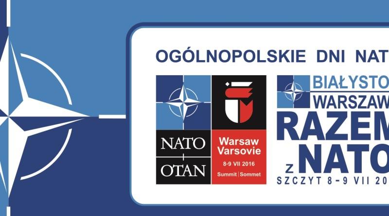Plakat NATO_poziomy fragm