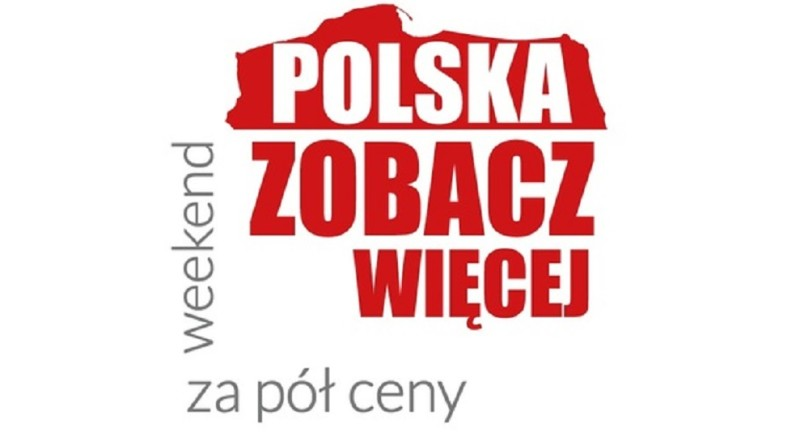 Polska_zobacz_więcej_weekend_za_pół_ceny_1