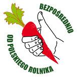 logo_ICPPC