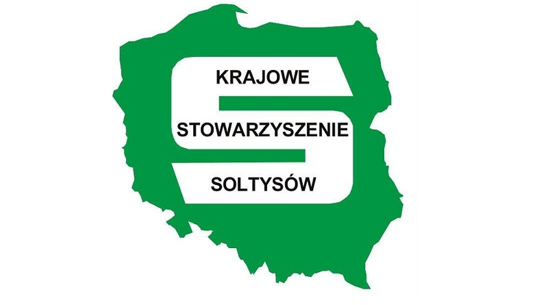 logo_kss_zywa_zielen (1)