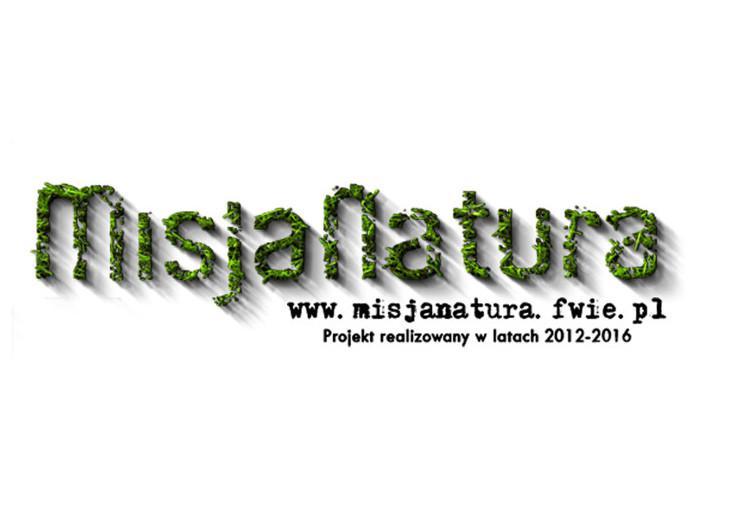 misja_natura_748x512_1_news_image_big_gallery_1_news_image_big_gallery