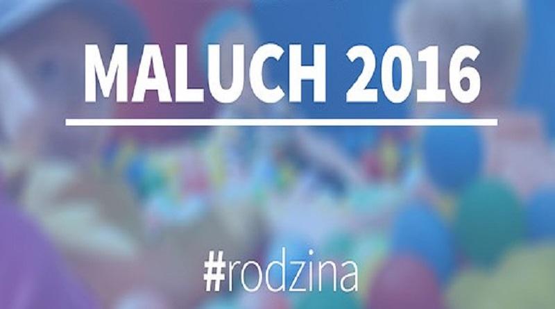 Maluch-2016_duzy2